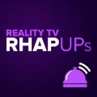 A highlight from Taskmaster | Season RHAPup