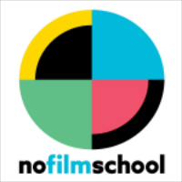 A highlight from 'Gunpowder Milkshake' Director Navot Papashudo On Shooting Awesome Gunfights