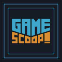 A highlight from Game Scoop Episode 632