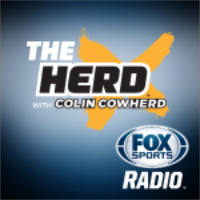 A highlight from 06/15/2021 - HOUR 2 - Aaron Rodgers, Udonis Haslem