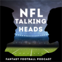 A highlight from Players We're Undecided About - Fantasy Football