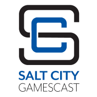 A highlight from A Salt City Short: Golf, But With A Gun