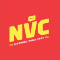 A highlight from Skyward Sword: Dead End or a Stepping Stone? - NVC 570