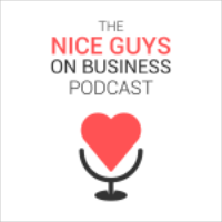 A highlight from 1204 Clint Pulver: How to Retain and Inspire Your People