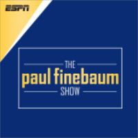 A highlight from Hour 3: Bruce Feldman