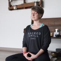 A highlight from Mini Meditation: When You Go Too Far