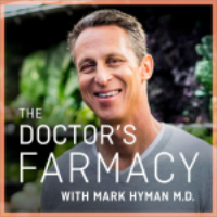 A highlight from Understanding How The Microbiome Affects Every Aspect Of Your Health with Dr. Emeran Mayer