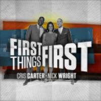A highlight from Nuggets/Suns Game 2, Nets/Bucks Game 3 Preview, Dak Prescott Season Preview