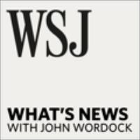 A highlight from Crypto Investors Face Tax Scrutiny
