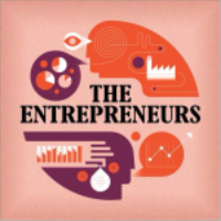 A highlight from The Entrepreneurs - The Lost Explorer and Vision-Box