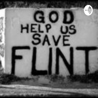 A highlight from Flint Suprising History and the Klu Klux Klan