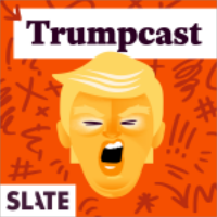 A highlight from After Trump Episode Five: Prosecuting a President