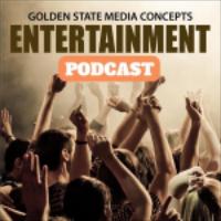 A highlight from GSMC Entertainment Podcast Episode 212: Drama Drama Drama