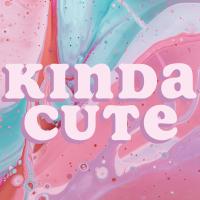 A highlight from Kinda Cute  Ep. 80  Meghans Chicken Coop, Adam Drivers Sweater, & Leech Facials