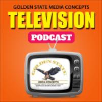 A highlight from GSMC Television Podcast Episode 328: Cartoons Cartoons