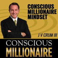 A highlight from 188: Best of Conscious Millionaire Mindset: How to Become Legendary!