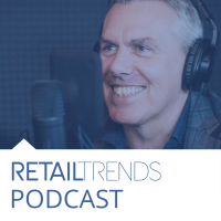 A highlight from #41 I Retaillessen met Marcel Huizing, algemeen directeur Dirk van den Broek | De RetailTrends Podcast