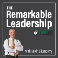 A highlight from A Key to Unlock Remote Teammate Success - Thoughts from Kevin