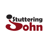 A highlight from The Stuttering John Podcast-February 16th, 2021-Michael Popok Richard Ojeda