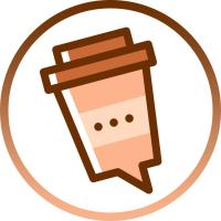 A highlight from Cafena Express 03 - API do Twitter Liberada, SciHub Banido e Helicptero em Marte.
