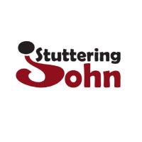 A highlight from The Stuttering John Podcast-Glenn Kirschner-February 11th, 2021