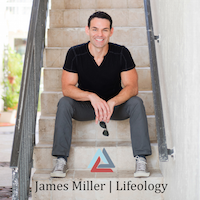 A highlight from You Can Accomplish Your Dreams: Guest  Nathan Osmond