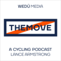 A highlight from La Movida Resumen Dauphin y Vuelta a Suiza.