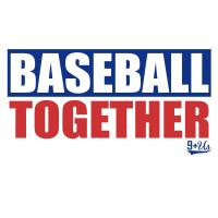 A highlight from June MLB News - Episode 106