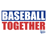 A highlight from 2021 MLB Division Race Predictions - Episode 109 Highlights