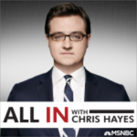 A highlight from Chris Hayes: Breaking the legitimacy of our elections breaks everything else
