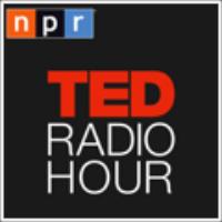A highlight from Listen Again: Breathe