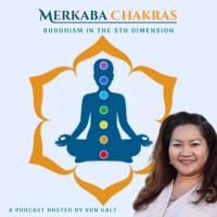 A highlight from Infinite Pranic Consciousness & Energy Healing w/Cristiana Eltrayan