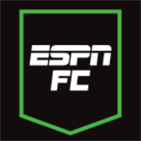 "A highlight from Futbol Americas: How will ""Chucky"" Lozano's injury impact El Tri?"