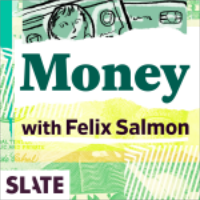 A highlight from Slate Money: Movies: Magic Mike