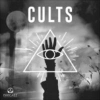A highlight from Faizrakhman Sattarov and the Underground Russian Cult