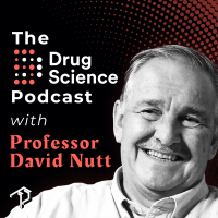 A highlight from 38. Drug Markets with Julia Buxton