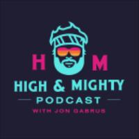 A highlight from 316: Summer (w/ Dan Lippert and Ryan Rosenberg)