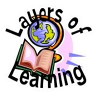 Episode 39 Burst about Kids & Learning Challenges
