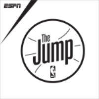 A highlight from 2020 Hall of Fame Inductee Tim Duncan joins the Jump