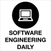 A highlight from Digital Ocean with John Allspaw