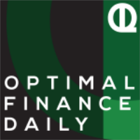 A highlight from 1553: Q&A with Diania Merriam - If a Market Crash is Coming Should I Change My Investing Strategy & Car Loans