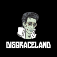 A highlight from Disgraceland Season 8 Trailer