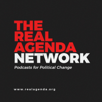 A highlight from Taxcast #111: From an un-caring economy to caring economy