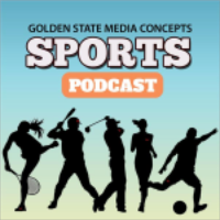A highlight from GSMC Sports Podcast Episode 973: Looking Back at the 2021 Olympics