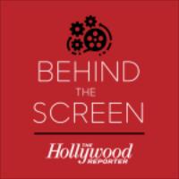 A highlight from 'WandaVision' - Kristen Anderson-Lopez & Robert Lopez