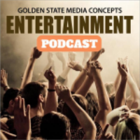 A highlight from GSMC Entertainment Podcast Episode 209: Social Media's Impact