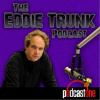 A highlight from ET - Tony Iommi // Geezer Butler