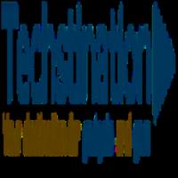 A highlight from Techstination Week April 30