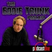 A highlight from ET - Gilby Clarke // Damon Johnson + Nick Raskulinecz