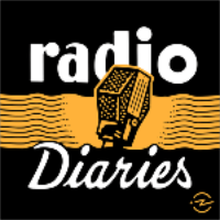 A highlight from 25 Years of Radio Diaries